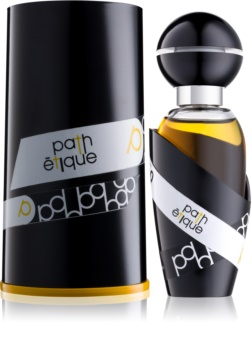 O'Driu Pathetique parfumovaná voda unisex 50 ml