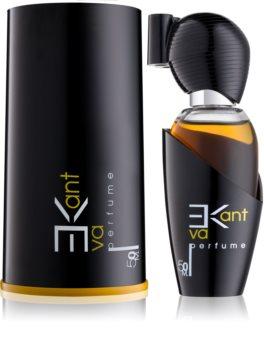 O'Driu Eva Kant eau de parfum pour femme 50 ml