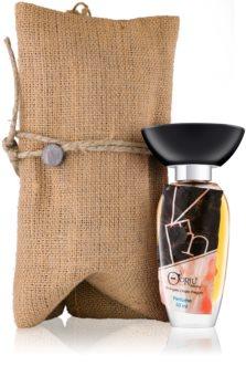 O'Driu Ven eau de parfum unisex 50 ml