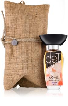 O'Driu Det eau de parfum unisex 50 ml