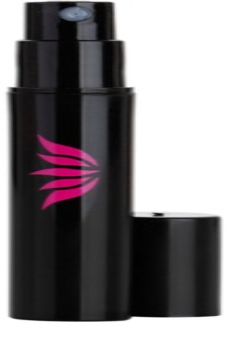 A Lab on Fire Sweet Dream 2003 kölnivíz unisex 2 ml minta