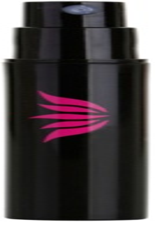 Maison Francis Kurkdjian Grand Soir Eau de Parfum unisex 2 ml Sample