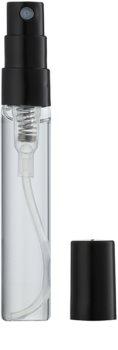 Dior Homme (2011) toaletná voda pre mužov 5 ml odstrek