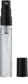Lanvin Avant Garde toaletna voda za moške 5 ml prš
