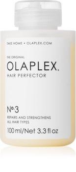 Olaplex N°3 Hair Perfector zdravilna nega za podaljšanje obstojnosti barve