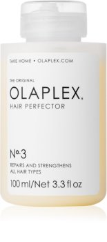 Olaplex Professional Hair Perfector Tápláló színvédő ápolás