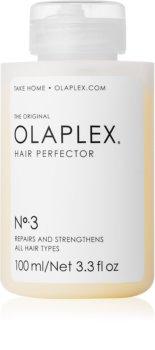 Olaplex Professional N°3 Hair Perfector behandelnde Pflege zur Verlängerung der Haltbarkeit der Haarfarbe