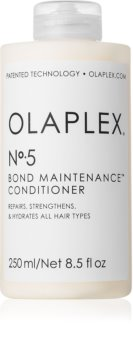 Olaplex Professional N°5 Bond Maintenance Conditioner balsam pentru indreptare pentru hidratare si stralucire