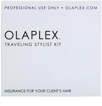 Olaplex Professional Travel Kit kozmetická sada I.