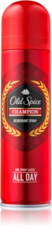 Old Spice Champion Deodorant In Spray