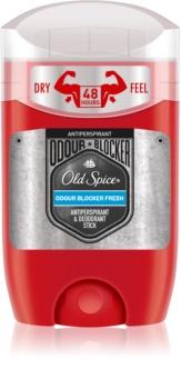 Old Spice Odour Blocker Fresh deostick pre mužov