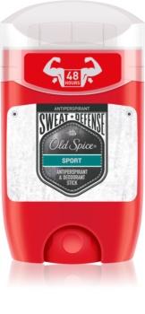 Old Spice Sweat Defense Deodorant Stick for Men 50 ml