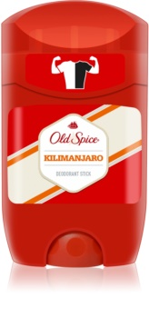 Old Spice Kilimanjaro Deodorant Stick for Men 50 ml