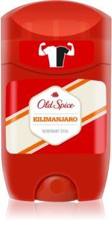Old Spice Kilimanjaro desodorante en barra para hombre 50 ml