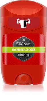 Old Spice Danger Zone dezodorant w sztyfcie dla mężczyzn 50 ml