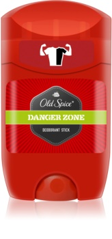 Old Spice Danger Zone stift dezodor férfiaknak 50 ml