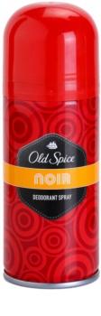 Old Spice Noir deospray pro muže 125 ml