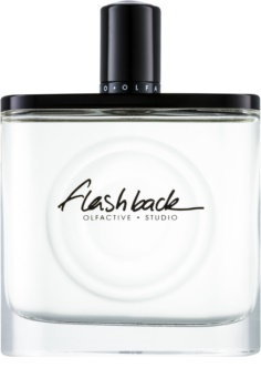 Olfactive Studio Flash Back eau de parfum teszter unisex 100 ml
