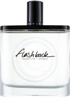 Olfactive Studio Flash Back eau de parfum teszter unisex 100 ml