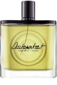 Olfactive Studio Autoportrait парфюмна вода унисекс 100 мл.