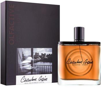Olfactive Studio Chambre Noire eau de parfum mixte 100 ml