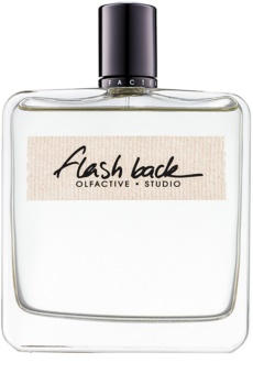 Olfactive Studio Flash Back parfémovaná voda unisex 100 ml