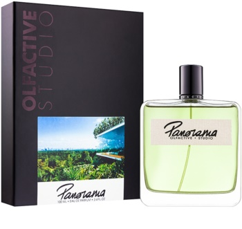 Olfactive Studio Panorama woda perfumowana unisex 100 ml