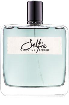 Olfactive Studio Selfie парфюмна вода унисекс 100 мл.