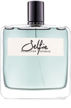 Olfactive Studio Selfie Parfumovaná voda unisex 100 ml