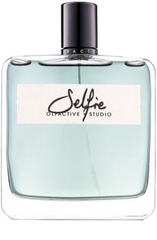 Olfactive Studio Selfie woda perfumowana unisex 100 ml