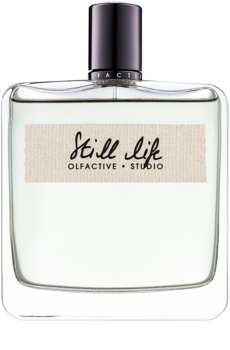 Olfactive Studio Still Life Parfumovaná voda unisex 100 ml