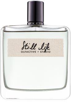 Olfactive Studio Still Life woda perfumowana unisex 100 ml