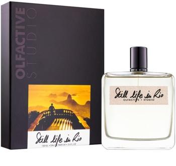 Olfactive Studio Still Life in Rio parfémovaná voda unisex 100 ml