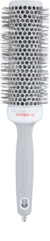 Olivia Garden Ceramic + Ion Speed XL Hair Brush