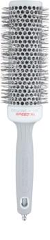 Olivia Garden Ceramic + Ion Speed XL krtača za lase