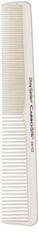 Olivia Garden CarboSilk Cuts & Styling hrebeň na vlasy