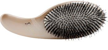 Olivia Garden Divine Care and Style kartáč na vlasy