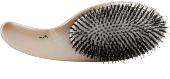 Olivia Garden Divine Care and Style kefa na vlasy