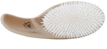 Olivia Garden Divine Dry Detangler Hair Brush