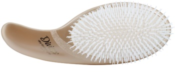 Olivia Garden Divine Dry Detangler kartáč na vlasy