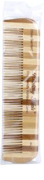 Olivia Garden Healthy Hair Comb Collection glavnik za lase