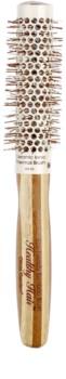 Olivia Garden Healthy Hair Ceramic Ionic Thermal kefa na vlasy