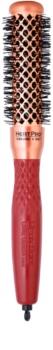 Olivia Garden Heat Pro Ceramic + Ion spazzola per capelli