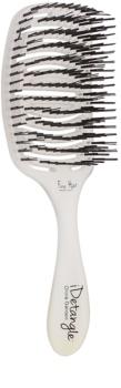 Olivia Garden iDetangle spazzola per capelli