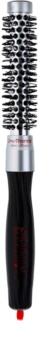 Olivia Garden ProThermal Anti-Static Collection Hair Brush