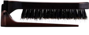 Olivia Garden Style-Up kartáč na vlasy