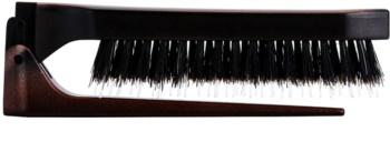 Olivia Garden Style-Up krtača za lase