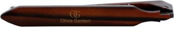 Olivia Garden Style-Up hajkefe