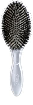 Olivia Garden Ceramic + Ion Supreme krtača za lase