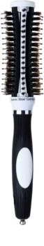 Olivia Garden ThermoActive Ionic Boar Combo spazzola per capelli